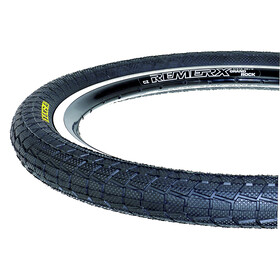 "Kenda Krackpot K-907 Bike Tire 20 x 1.95"" black"
